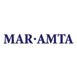 Check Out The MARAMTA 2017 Conference Slide Show!