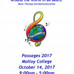 Passages: Registration and Call for Papers are open!