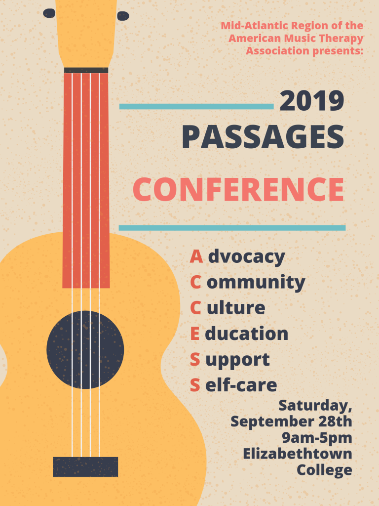 Passages 2019 PNG
