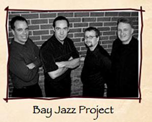 bay_jazz_project_300px