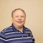 AMTA Board of Directors, Bryan Hunter