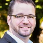Association Internship Approval, Matthew Phillips
