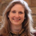 Carol Ann Blank