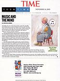 Music_n_Mind