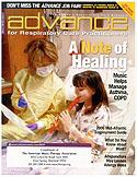Note_Healing