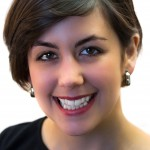 Public Relations, Megan Resig