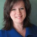 5. Tracy Wanamaker wanamats@potsdam.edu