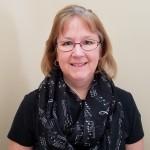 6. Laurie Keough lkeough7@naz.edu