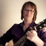 Membership Spotlight: Michelle Montgomery Muth, MT-BC