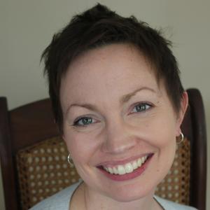 Erin Lunde, MT-BC
