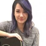 Stephanie Sofield IMG_7857