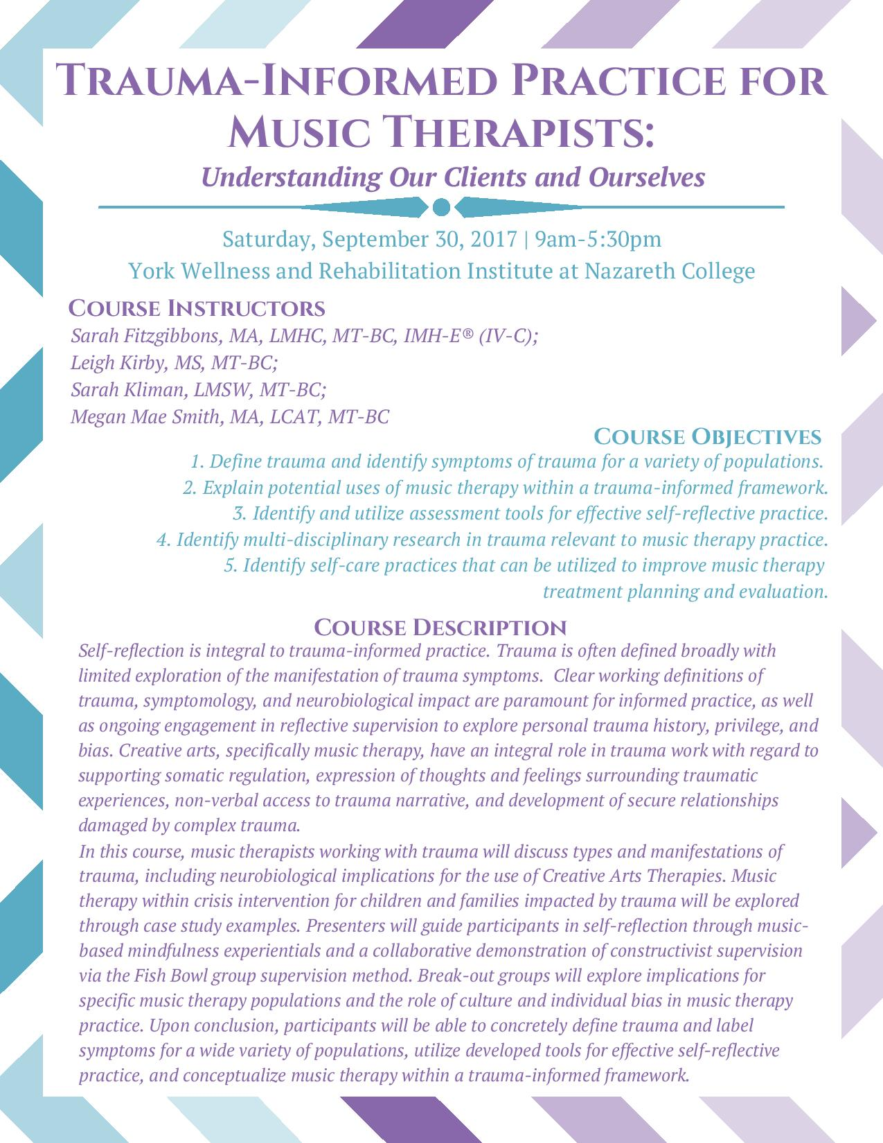 Trauma-Informed Practice for Music Therapists-page-001