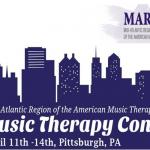 Conference Registration & Hotel Information