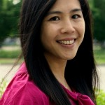 Membership Spotlight: Jenny Hoi Yan Fu, MA, LCAT, MT-BC