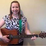 Rebecca Warren, MM, MT-BC