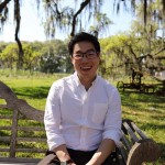 Membership Spotlight: Kevin Leong, MA, MT-BC