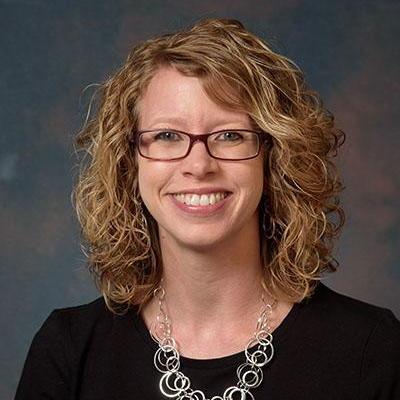 13. Melissa Reed mreed8@naz.edu