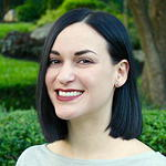 4. Kate Myers-Coffman kmyers-coffman@molloy.edu