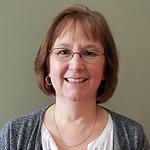 7. Laurie Keough lkeough7@naz.edu