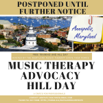 Maryland Hill Day: Postponed Until Further Notice