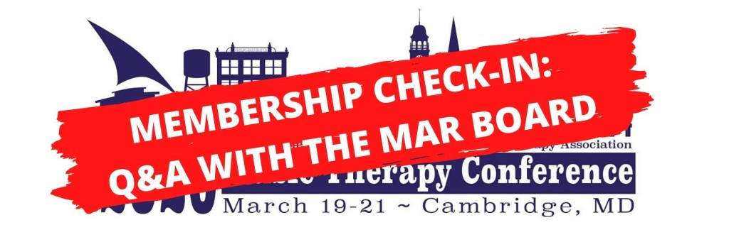 MAR Conference Cancelled (2)