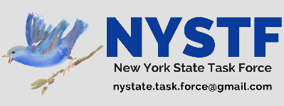 NYSTF image