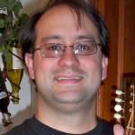 7. Robert Miller bobmillermt@gmail.com