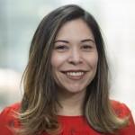 Gabriela Ortiz, MS, LCAT, MT-BC